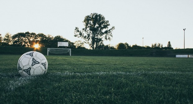 The Complete Soccer Gears You Need to Become a Champ